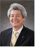 김태오 DGB금융 회장, 대구은행장 겸직 유력…노조 강력 반대